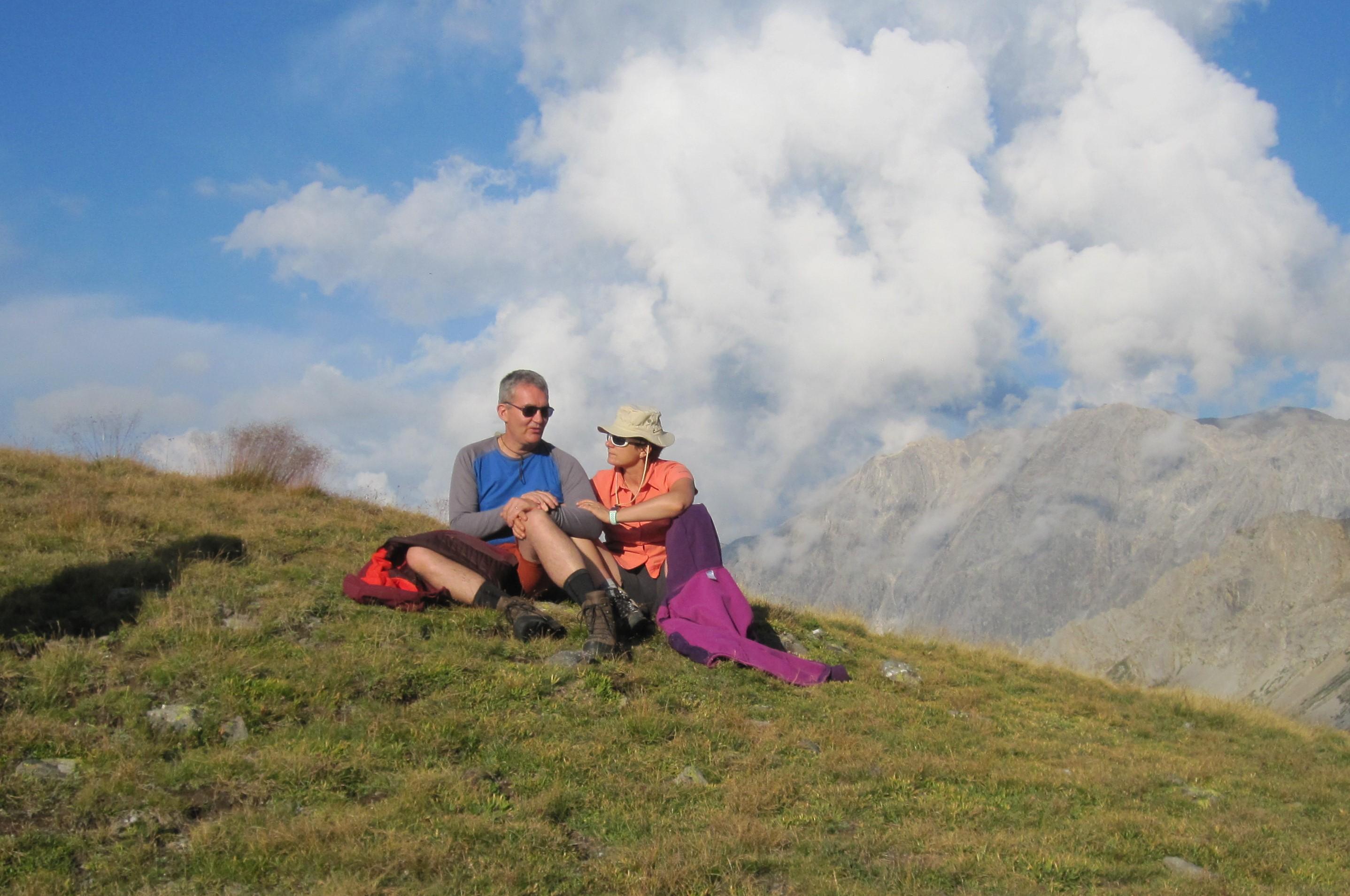 montagne_couple
