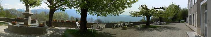 sth_la_terrasse