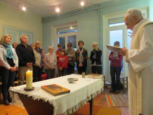 liturgie2_réduit